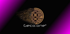 Geco.one将在LATOKEN&COINEAL上推出IEO